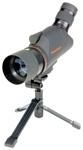 Celestron Mini Zoom 50 - 45°