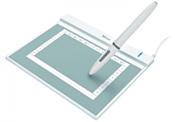 Trust Widescreen Mini Tablet