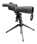 Bushnell Spacemaster 20-45x60 781821
