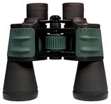 Doerr Alpina Pro 10x50 GA