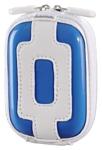 HAMA Hardcase Candy 40G