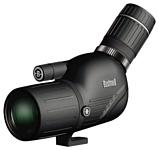 Bushnell Legend Ultra HD 12-36x50 786351ED