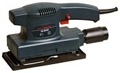 BauMaster OS-8016X