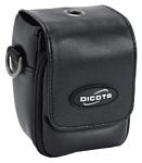 DICOTA CamPocket Flash (D7988)