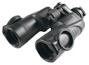 Yukon Pro 10x50WA