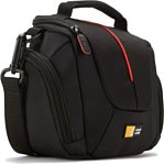 Case Logic High Zoom Camera Case (DCB-304)