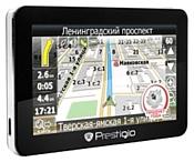Prestigio GeoVision GV4700