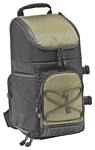 TENBA Shootout Medium Sling Bag
