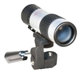 Sturman 10-30x21 monocular