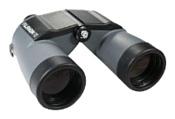 Fujinon 7x50 WP-XL