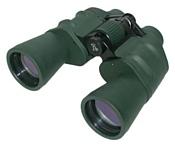 Бинокли и зрительные трубы Delta Optical