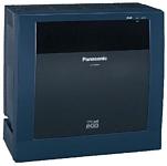 Panasonic KX-TDE200