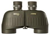 Steiner 7x50 Military R