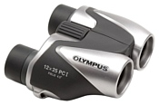 Olympus 12x25 PC I