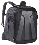 Manfrotto Pro VII Backpack