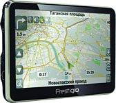 Prestigio GeoVision 4300ВТFM