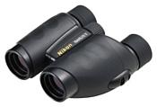 Nikon Travelite V 8x25 CF