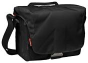 Manfrotto Bella VI Shoulder Bag