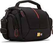 Case Logic Camcorder Kit Bag (DCB-305)