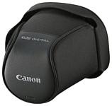 Canon EH19-L