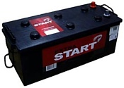 Extra Start 143 R (143Ah)