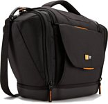 Case Logic Large SLR Camera Bag (SLRC-203)