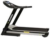 Diadora Fitness Exess 7.3