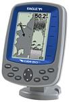 Eagle CUDA 250 S/Map