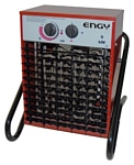Engy IH-9000S
