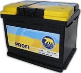 Baren Profi 555112048 (55Ah)