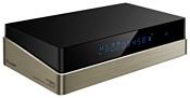IconBit XDS1003D