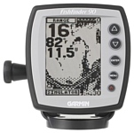 Garmin Fishfinder 90