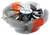 Zalman CNPS7000V-AlCu(PWM)