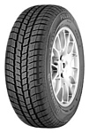Barum Polaris 3 255/55 R18 109H