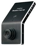 Neoline Mobile-i Full HD