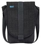 Built Air Messenger Bag 11