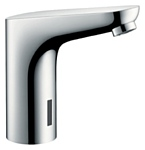 Hansgrohe Focus 31172000
