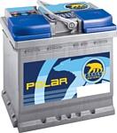 Baren Polar 550122054 (50Ah)
