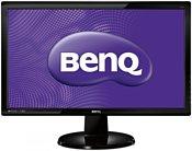 BenQ GL2250