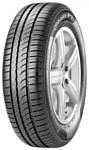 Pirelli Cinturato P1 195/65 R15 91T
