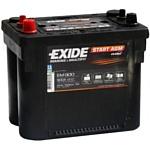 Exide Start AGM EM900 (42Ah)