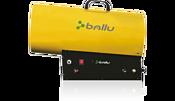 Ballu BHG-10 S