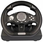 Tracer Steering Wheel Tracer Sierra