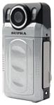 SUPRA SCR-500