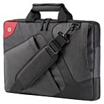HP Urban Slip Case 16 (QB756AA)