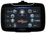 Starway 5М