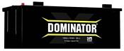 Dominator 6СТ-200 АЗ (200Ah)
