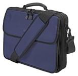 Trust Evora Netbook Carry Bag & Lapdesk 10