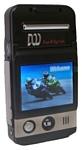 Subini DVR-F880LHD