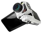 DOD F900LHD